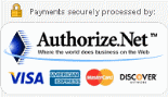 authorizenet-logo