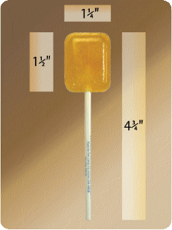 y-candy-lollipops-gourmet-pop-size1