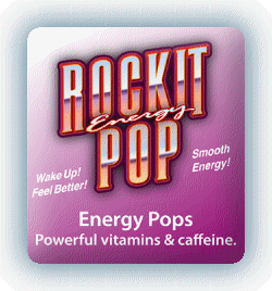 y-candy-lollipops-rockit-energy-but1